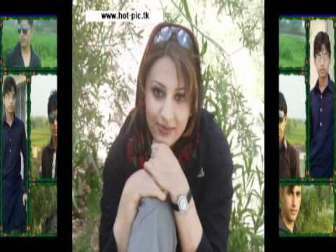 Jaan Waliye Zara Shaam Prince.mpg video