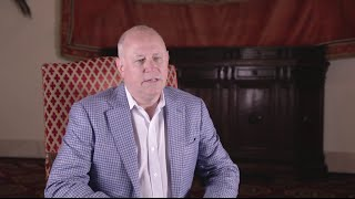2016 Exchange CEO Series: Jeff Sprecher Talks Data, Clearing and Growth for ICE