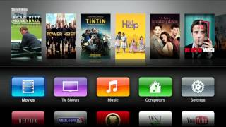 Apple iTV rumours_ Release date, news, screen, release date and price