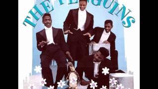 download lagu The Penguins- Earth Angel gratis