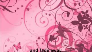 download lagu Someday By Sugarray gratis