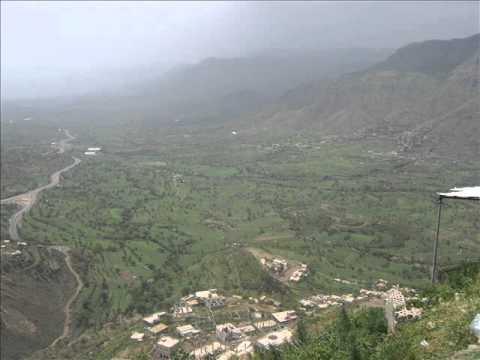 Yemen tourism