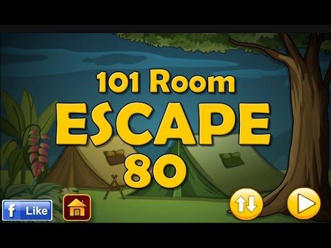 101 room escape 96 videolike for 101 room escape 4