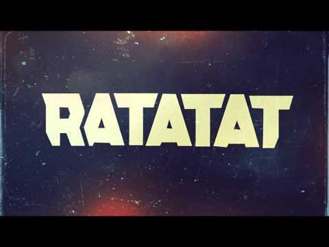 Ratatat - Allure