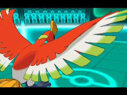 Pokemon X And Y Wifi Battle Live Stream #18 - Battle Me! video