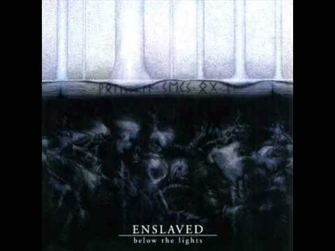 Enslaved - The Dead Stare