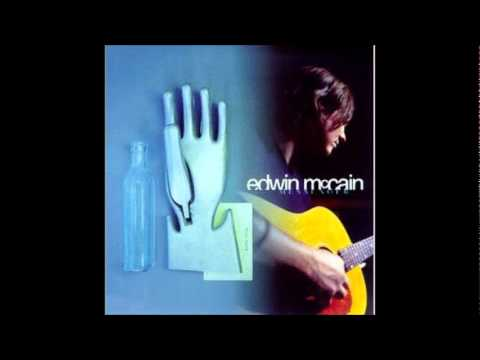 "Edwin McCain - ""Go Be Young"" (2000)"