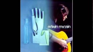 Watch Edwin McCain Go Be Young video
