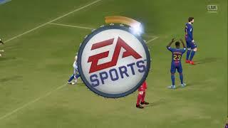Lol De Rp iddaalı Fifa Online 3