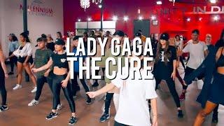 Download video LADY GAGA -
