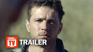 Shooter S03E04 Trailer | 'The Importance of Service' | Rotten Tomatoes TV
