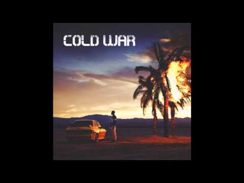 Frank Ocean - Cold War (*NEW RELEASE 2014*)
