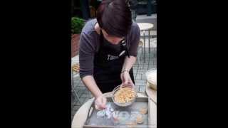 Piknik Europejski - Opolska Blogosfera Kulinarna