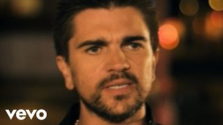 Watch Juanes Y No Regresas video