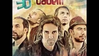 Grup Badem - Ala Gözlerini Sevdiğim Dilber