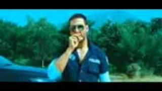 Akshay Kumar sexy video