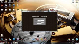 [Tuto] Comment télécharger MineCraft 1.8 GRATUITEMENT