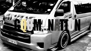 download lagu Mrbeats - Battle Themestolengqom Nation gratis