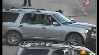 MEXICAN DRUG CARTEL HIT IN CREEL CHIHUAHUA MEXICO