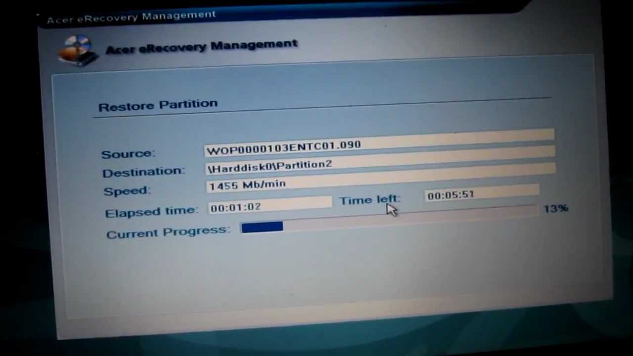 Passwortgeschützte Festplatte ohne Use Passphrase ohne SupervisorPasswort Passwortgeschützte HDD ohne Passphrase wird aus dem ThinkPad in einen anderen Rechner ohne Passwortschutz eingebaut Rechner einschalten nach Aufforderung das HDDPasswort eingeben und mit F1 ins BIOS gehen Security  Password aufrufen ggf
