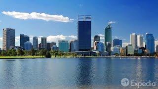 Perth - City Video Guide