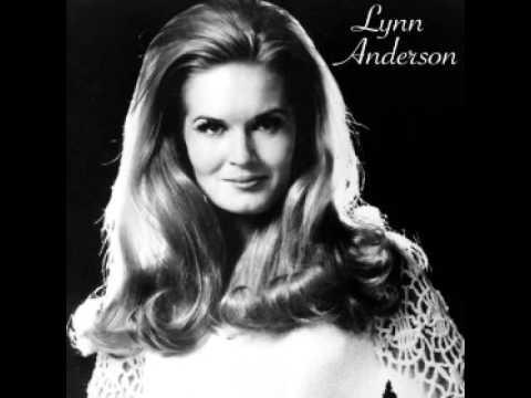 Lynn Anderson - Still Belong To You