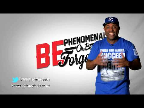 tgim-s6-e9-attracted-to-greatness.html