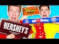 download mp3 dan video SOUREST GIANT CANDY IN THE WORLD CHALLENGE!!! Warheads Toxic Waste (EXTREMELY SOUR DIY EDIBLE FOOD)