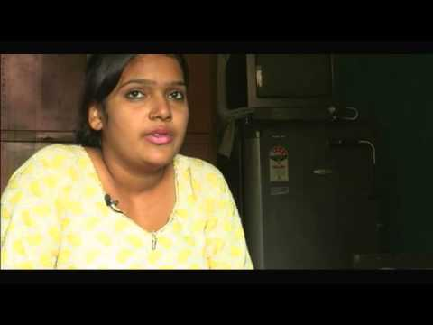One Woman's Fight For India's Sex Crime Victims video