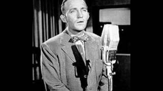 Watch Bing Crosby Mele Kalikimaka video