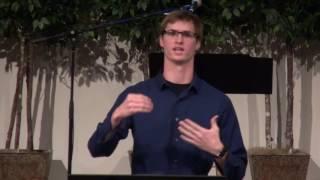 Basic Introduction to Orthodox Islam & Christian Response