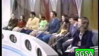 Funniest Game Show Moments of All Time   The Best Game Show Bloopers Ever 2013