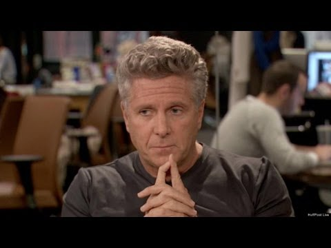 Donny Deutsch Criticizes Abercrombie CEO | HPL