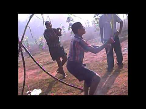 Paruthiveeran.mpg video