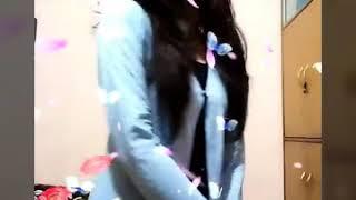 download lagu Meri Mummy Nu Pasand Nhi Tu Female Version Song gratis