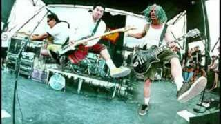 Watch NoFx I Dont Want You Around video