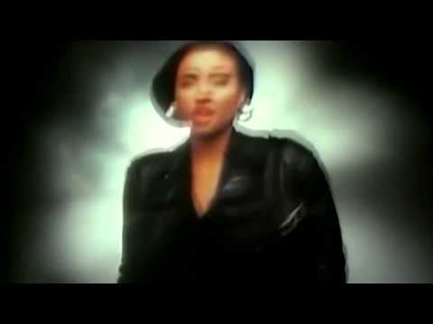 2 UNLIMITED - Twilight Zone (Rap Version) OFFICIAL VIDEO