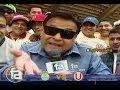 ► La Previa de REAL GARCILASO vs UNIVERSITARIO en Futbol en America 2013 Tercer Partido | 18-12-13