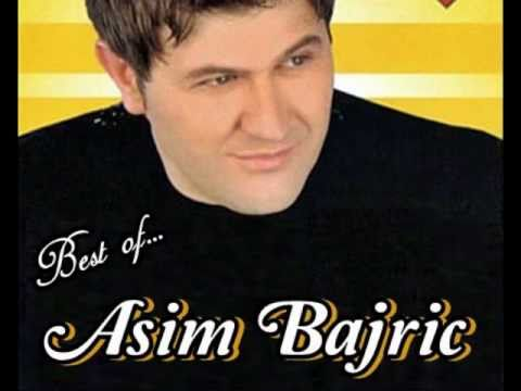 Asim Bajric - Subota (2011) Original Version HQ