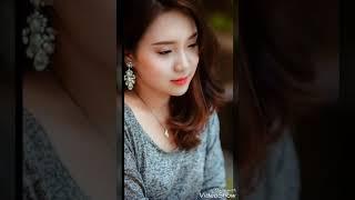 Hát văn: Khắc Tư-Thanh Ngoan