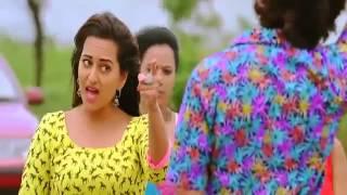 Hindi Song Zihad Hossen Opurvo