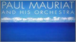 Download Lagu Paul Mauriat 1 Gratis STAFABAND
