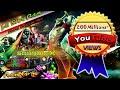 Ramnavmi Jai Shri Ram Jai BholeNath Dialogue Against Pakistan Mix DJ SAH JI mp3