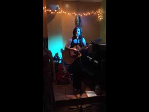 Valerie Gomes Original song Looking For Love