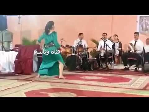 رقص مغربي ساخن حيحة thumbnail