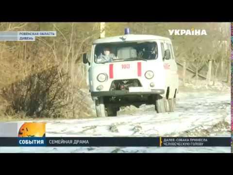 Новости от опель в россии