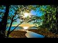 Игорь Крутой - Music of Heart