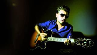 download lagu Tu Thodi Dair - Farhan Saeed Promotes Dhingana gratis