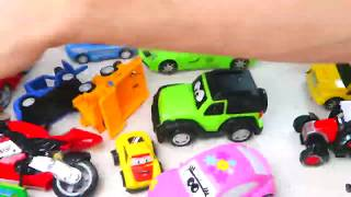 Cars toys for kids colores cars animated cars beby cars boys cars video for kids