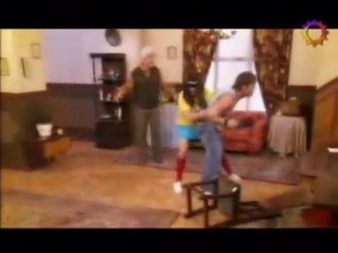 Midachi TV - El Candidato (con Rodrigo Guirao Diaz)